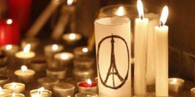 Comenzaron a matar indiscriminadamente. Foto:vía AFP
