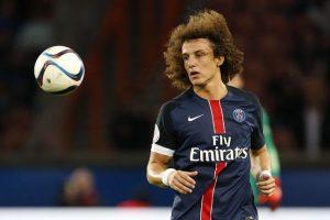 Sin embargo, él no quiso volver a París de inmediato. Foto:Getty Images