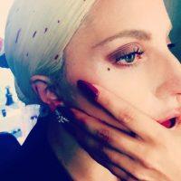 Foto:vía instagram.com/ladygaga