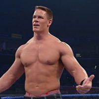 En sus inicios Foto:WWE
