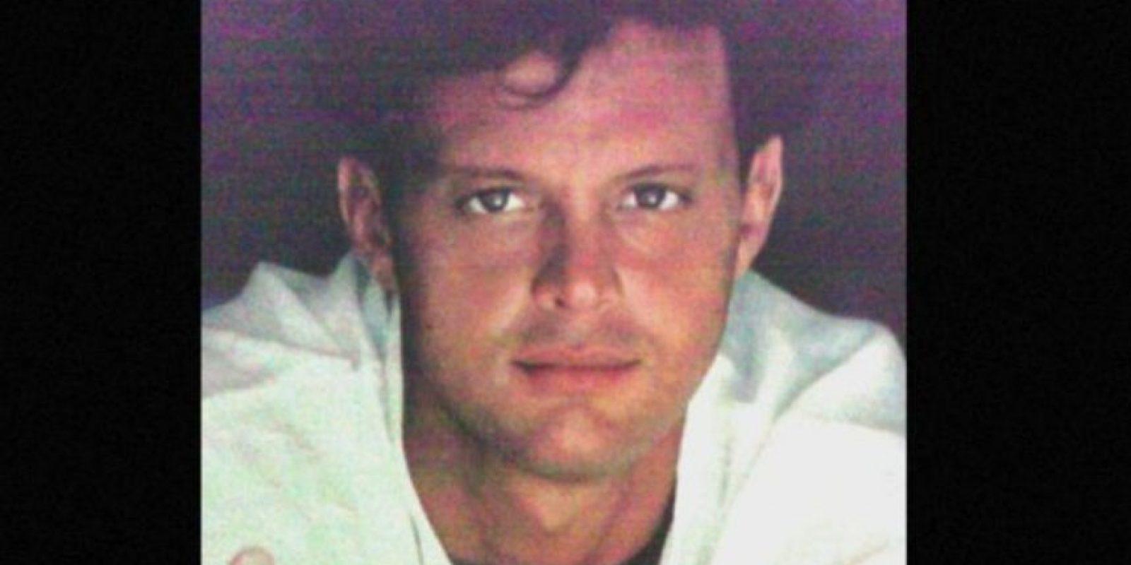 """En 1990, su álbum """"20 años"""" vendió más de 600 mil copias en una semana. Foto:vía Coveralia"""