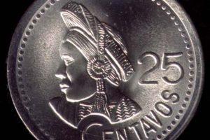 Foto:www.monedanumismatica.com
