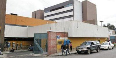 Tras amenaza de médicos, Finanzas aprueba recursos para paliar crisis hospitalaria