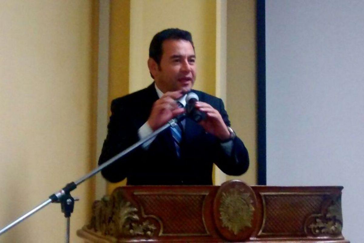 Foto:Cortesía
