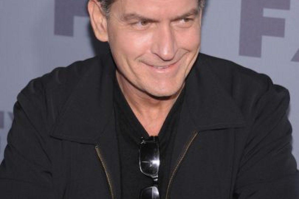Según sus reportes, al menos cuatro mujeres confirmaron que el comediante las expuso a este mortal virus. Foto:Getty Images