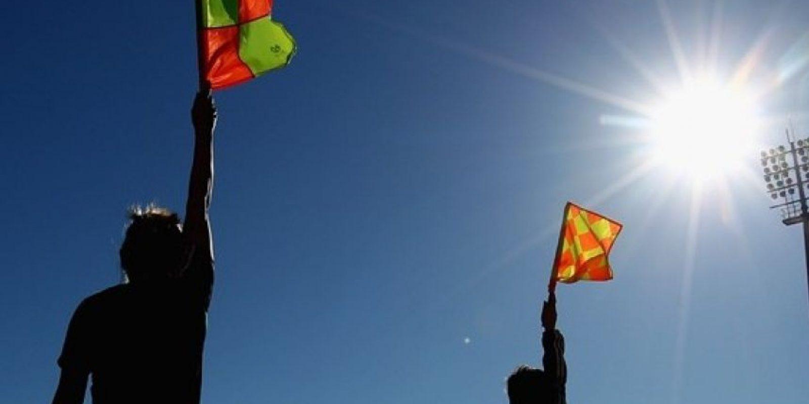 Foto:granada.com