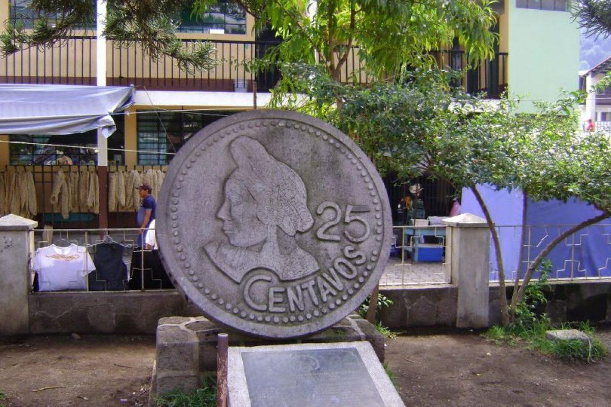 Foto:catalanenguate.blogspot.com