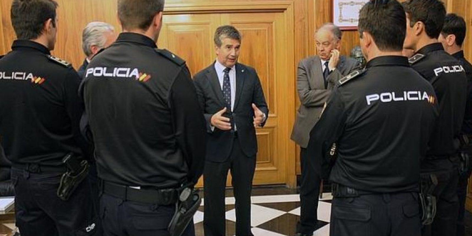 Foto:abc.es