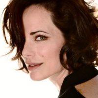 Fue interpretada por Kristin Minter Foto:Vía imd.com