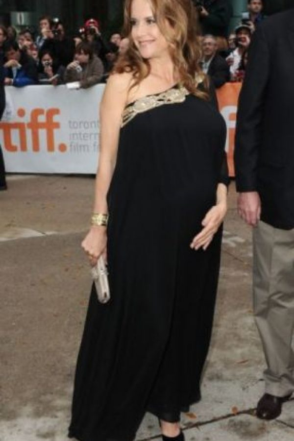 Kelly Preston Foto: Getty Images