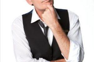 """En 2011, el actor y su vida llena de excesos fueron objeto de burla en un """"Roast"""" del canal Comedy Central Foto:IMDB"""