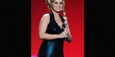 En 2011 el actor compartió una velada romántica con las actrices porno Bree Olsen y Lindsay Sinaí, al mismo tiempo Foto:Getty Images