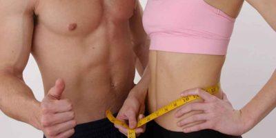 Los 5 ejercicios que te darán un abdomen plano desde casa