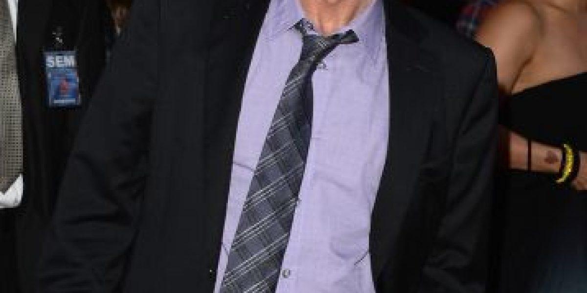 Charlie Sheen podría ir a la cárcel tras revelar que es VIH positivo