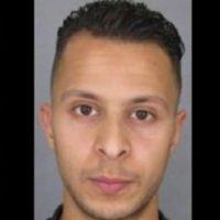 Las autoridades detectaron que Salah había rentado el auto que utilizaron los terroristas para realizar los atentados. Foto:AP