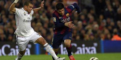 ¿Cuándo, dónde y a qué hora ver el clásico Real Madrid-Barcelona?