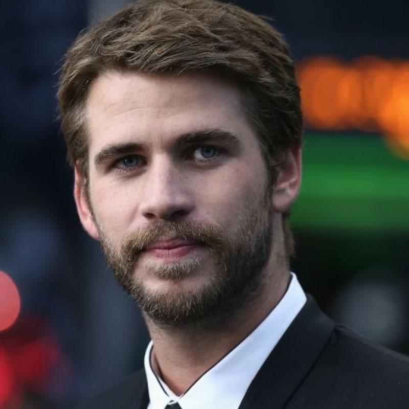 """Luego de dos años, Hemsworth aseguró que la cantante siempre será una """"parte muy importante"""" de su vida. Foto:Getty Images"""