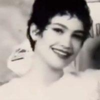 La cantante creció en El Bronx, uno de los barrios con alarmantes índices de pobreza, de Estados Unidos. Foto:vía YouTube