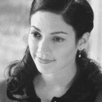 Se mudó a Los Ángeles y para 1993 ya había decidido convertirse en una actriz. Foto:IMDB