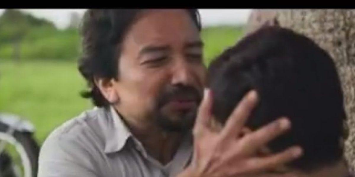 VIDEO. El anuncio que ha tocado el corazón de muchos guatemaltecos