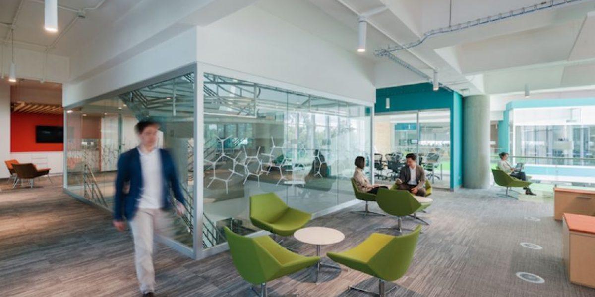 Bayer invertirá US$28 millones en la producción de tabletas y soluciones