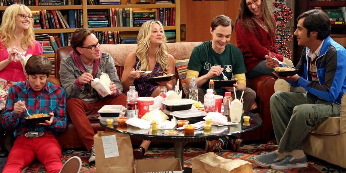 ¡No lo creerás! Sheldon por fin hará lo que los seguidores de la serie esperaban