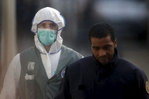 el fiscal de la ciudad de París, Francois Molins, aseguró que Abdelhamid Abaaoud y Salah Abdeslam no están entre los arrestados o entre los muertos. Foto:AP