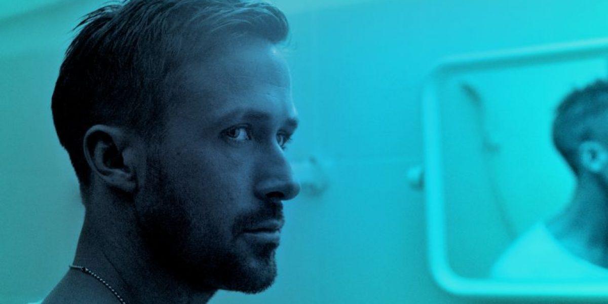 """Ryan Gosling y Harrison Ford juntos en la secuela de """"Blade Runner"""""""