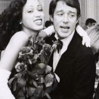 Su fama comenzó desde los años 60 y vistió a grandes personalidades como Jackie Kennedy o Bianca Jagger. Foto:vía Getty Images