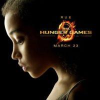 """En 2012, protagonizó """"Los Juegos del Hambre"""" junto a Jennifer Lawrence. Foto:amandlastenberg.com"""