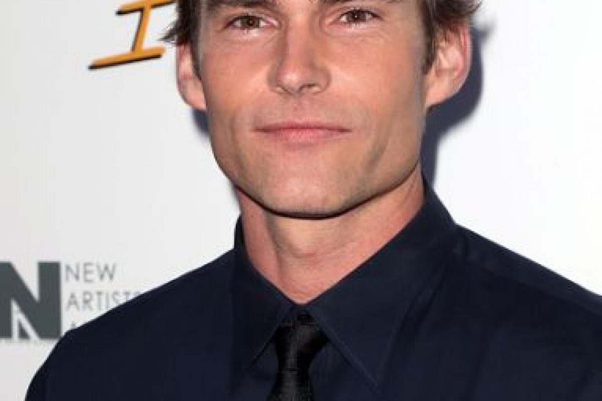 6. Sam William Scott Foto: Getty Images