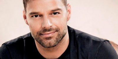 Spotify predice quiénes serán los ganadores del Grammy Latino