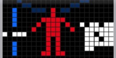 Contenía información sobre el ADN humano, entre otras cosas Foto:Wikimedia.org
