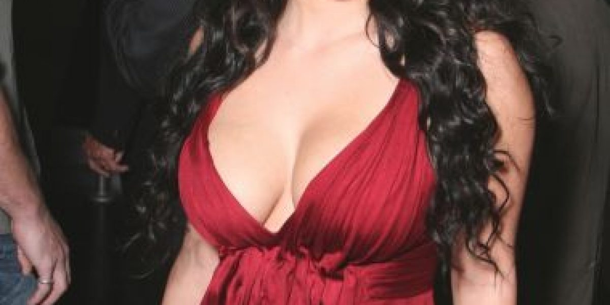 Fotos: Esto cuesta lucir como un miembro de la familia Kardashian-Jenner