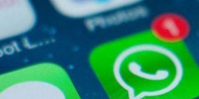 7- Más de 700 millones de foto se comparten diariamente. Foto:vía Pinterest.com