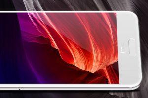 Batería de 2.150 mAh. Foto:HTC