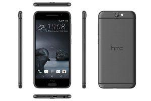 Dimensiones de 145.75 * 70.8 x 7.26 mm. Foto:HTC