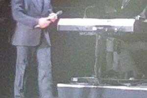 En este mismo mes, luego de faltar a un citatorio por la demanda que levantó contra William Brockhaus, los abogados de Luis Miguel lo justificaron con una enfermedad. Foto:vía instagram.com/dramamndza