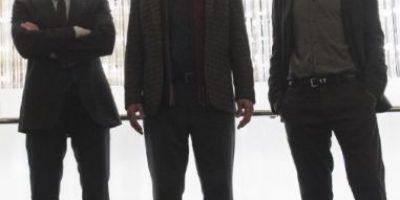 Daniel Radcliffe regresará al mundo de la magia en 2016