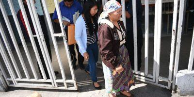 #SalvemosAlSanJuan Guatemaltecos piden tu apoyo para paliar crisis hospitalaria