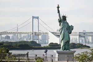 2. Estados Unidos Foto:Getty Images