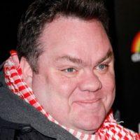 Fue arrestado en 2010. Foto:vía Getty Images