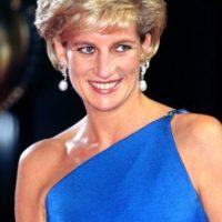 """Cuando murió Diana fue para peor: Camilla seguía siendo la """"bruja"""" de la película. Foto:vía Getty Images"""