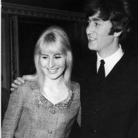 En la historia de John Lennon, el famoso también era él. Foto:vía Getty Images