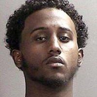 Y Hanad Musse admitieron conspirar para proveer material a organización terrorista. Foto:Vía Sherburne County Jail