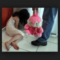 La pedofilia es un rasgo multifactorial en la personalidad del que la padece, y se compone de aspectos mentales, institucionales, de actividad, de educación sexual, de violencia, de control de las pulsiones. Foto:Tumblr