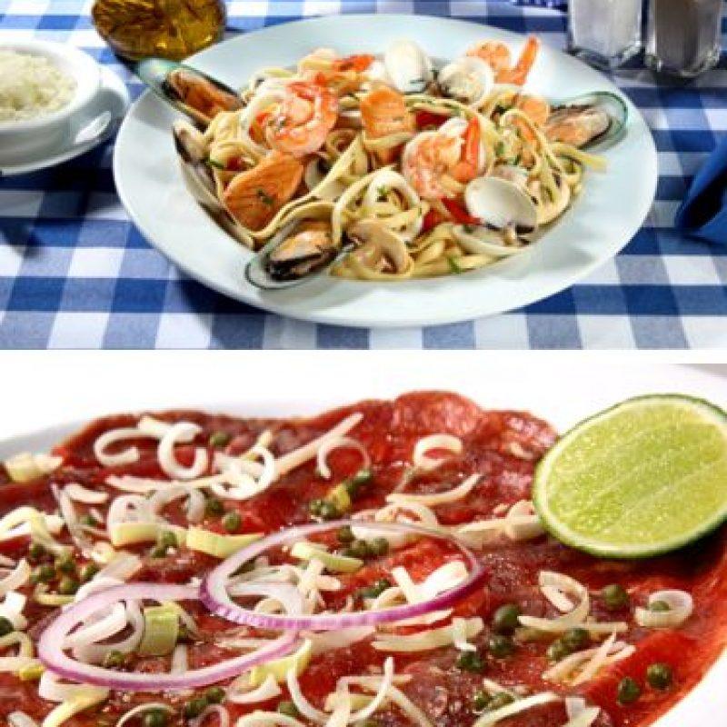 Foto:paseocayala.com