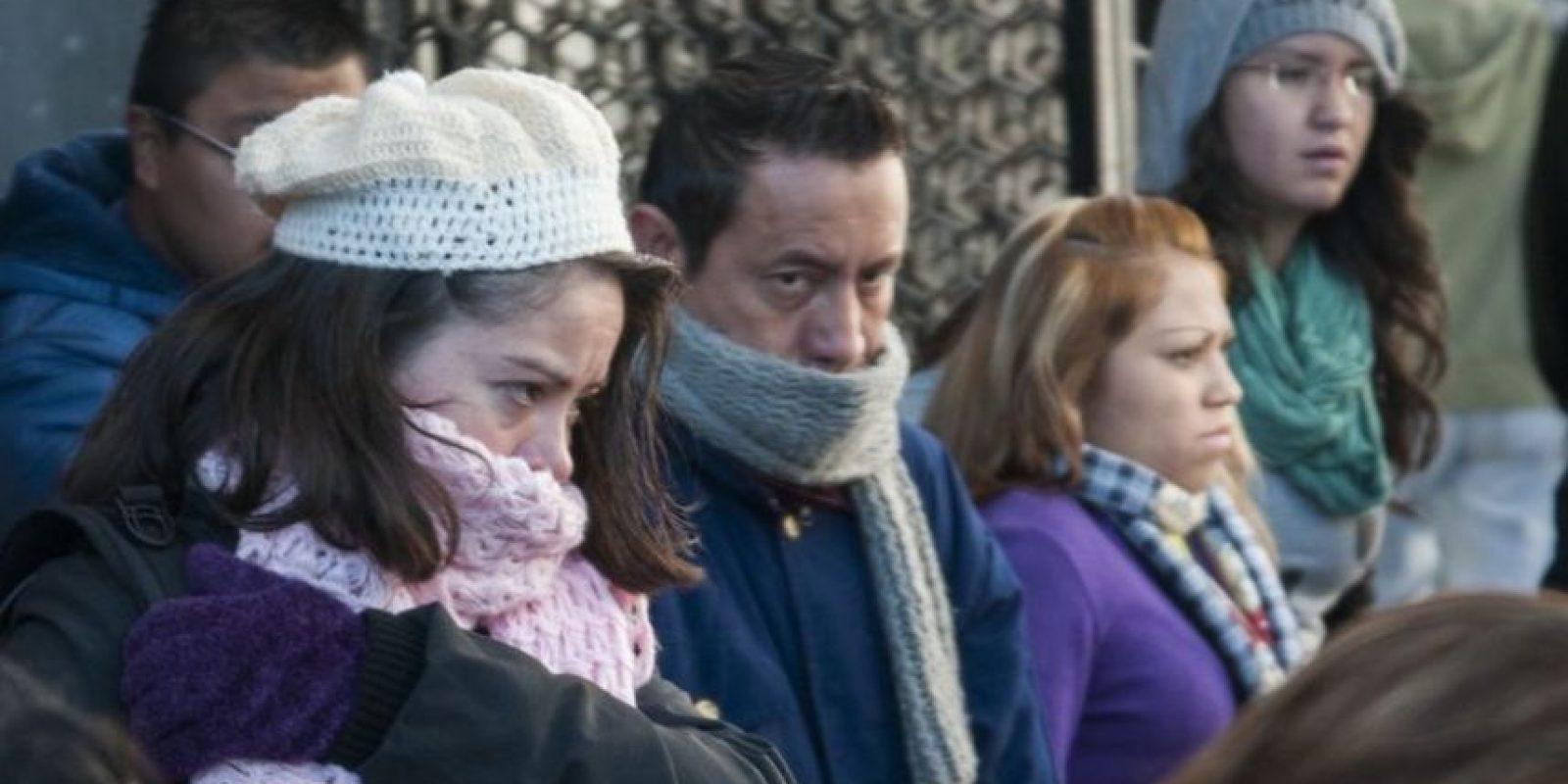 Foto:Publinews México