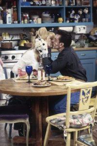 1996 Foto:IMDB