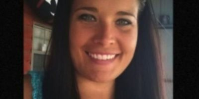 Jennifer Sexton renunció a su trabajo cuando se reveló que había tenido relaciones con uno de sus alumnos Foto:Facebook – Archivo